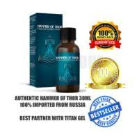 shop online authentic hammer of thor supplement for men philippines