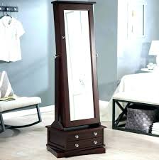 stand alone mirror with lights floor mirror with lights white stand up mirror stand alone mirror