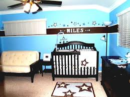 pictures of baby boy nursery rooms big pendant lamp clear glass