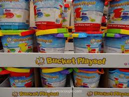 sand and water table costco costco toys for kids home furniture design kitchenagenda com