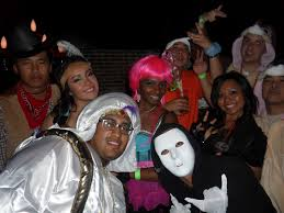 halloween costume party background for october 29th club feria halloween oh the places you u0027ll go