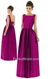 alfred sung bridesmaid dresses alfred sung bridesmaid dress d519 bridal