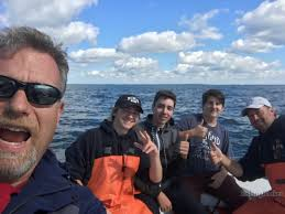 cape cod charter guys llc bourne ma fishingbooker
