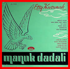 download mp3 dadali pangeran lagu sunda sunda laman 2