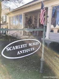 Home Decor Stores Franklin Tn Browsing In Franklin Tn Southern Hospitality