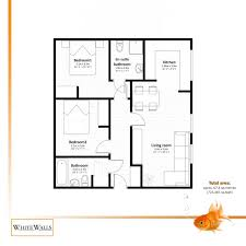citygate floor plan citygate st clements ox4 oxford estate agents u2013 white walls