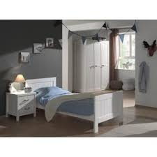 cdiscount chambre a coucher chambre complète blanc achat vente chambre complète blanc pas