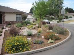 drought tolerant landscape design plans free drought tolerant