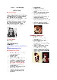 colleges for special effects makeup manchester college special effects makeup fay