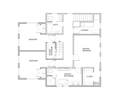 leed house plans green homes energy stats house plans darien leed home