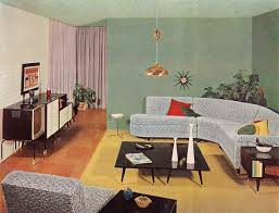 423 best retro home interior design images on pinterest