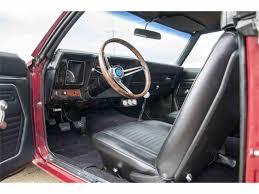 1969 camaro for sale in houston 1969 chevrolet camaro for sale classiccars com cc 1036587