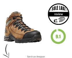 danner mountain light amazon best men hiking boots sole labz