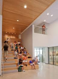 best home design gallery matakichi com part 87