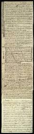 helped write the federalist papers establishing a federal republic thomas jefferson exhibitions thomas jefferson
