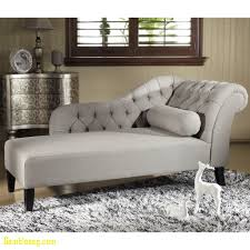 lounge chairs bedroom living room living room lounge chair elegant chaise lounge for