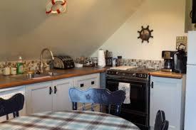 maitre de la cuisine les quartiers du premier maître cottages apartments tourist