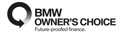 bmw financial payment success driven continental cars bmw
