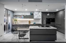 kitchen range hood design ideas 20 range hood design ideas for your modern kitchen home design lover