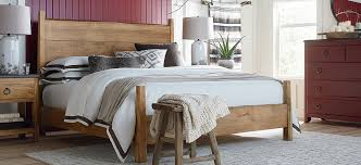 bassett bedroom furniture wooden beds and bed frames