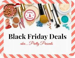 sephora sale black friday black friday deals at sephora barbie u0027s beauty bits