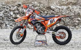 factory motocross bikes 2017 ktm factory race team derestricted