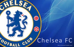 Chelsea Logo Chelsea Logo Logo Chelsea Fc High Resolution Wallpaper From Chelseafc