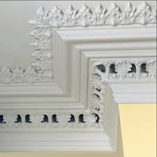 Victorian Cornice Profiles Northern Plasterboard Home