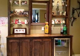 bar enchanting sea nj with wet bar ideas custom home bars design