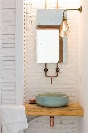 proyecto de interiorismo sweet harmonie a bath pinterest