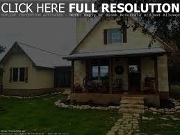 mountain home plans likewise modern cottage house living design