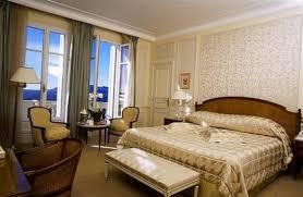 chambre carlton cannes prix chambre hotel carlton cannes 43 images intercontinental
