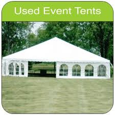 island tent rental island tent and ace canvas tent used tent specialists