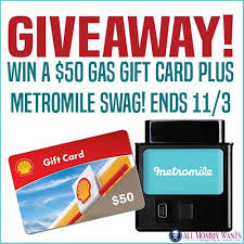 gas gift card best 25 gas gift cards ideas on food gift cards diy