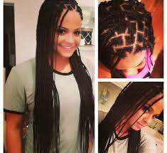 what hair do you use on poetic justice braids beyonce and other celebs poetic justice braids hype hair