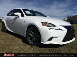 new lexus two door lexus 2 door sports car street car