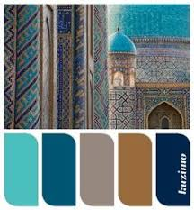 Home Decorating Color Palettes by 4306 Best Color Pattern Inspiration Paint Accessories Etc