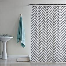 yellow and grey chevron curtains download