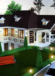 house layout designer famous houses in india
