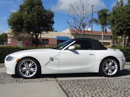 bmw z4 2008 2008 bmw z4 photos and wallpapers trueautosite