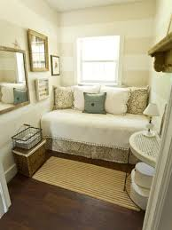 Decorating A Blue And White Bedroom 1000 Ideas About White Bedroom Set On Pinterest Blue Bedrooms Diy
