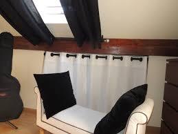 rideaux pour fenetre chambre rideau pour fenêtre de toit made in modèle déposé moderne