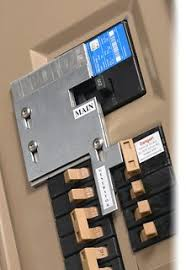 electrical are generator interlock kits permitted in residential