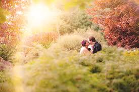 wedding photographers nj sabrina dave married at the mill lake nj nj wedding