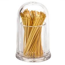 Toothpick Dispenser Bamboo Toothpick Bamboo Toothpick Suppliers And Manufacturers At