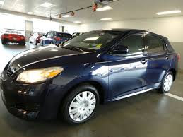50 best san francisco used toyota matrix for sale savings from 3 639