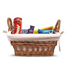 send gift basket gift basket kids favorite mini online gift 2 nepal send