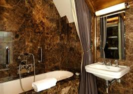 Camo Bathroom Rugs Camo Bathroom Rugs Deboto Home Design Camo Bathroom For The