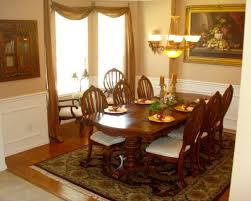 kitchen furniture nj kitchen kitchen furniture stores in nj magnificent photos design