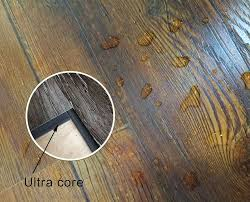 Water Resistant Laminate Wood Flooring Innovation Center Rigid Vinyl Plank Laminate Flooring Vinyl